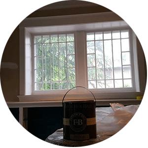 paint2300x300